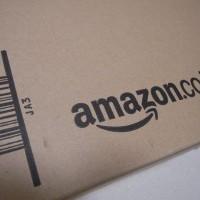 Amazon送料無料の廃止に対する対策について